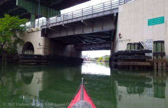 Gowanus Canal 2015 39