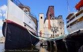 Gowanus Canal 2015 45