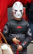 Halloween party 2015 3