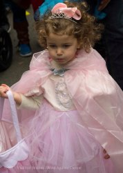 Halloween party 2015 7