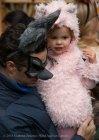 Halloween party 2015 22