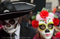 Halloween party 2015 31