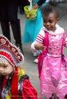 Halloween party 2015 38