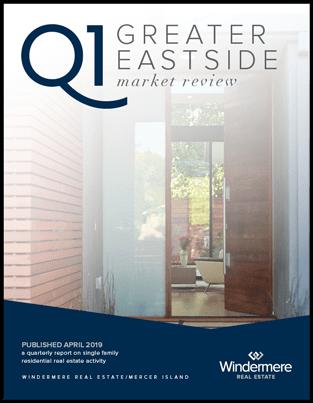 Eastside Review