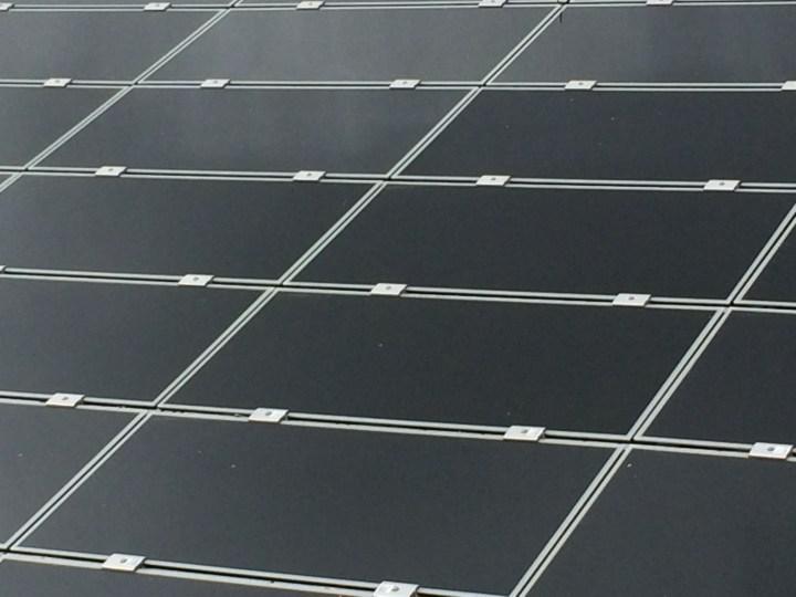 Solar PV (credit: Windermere Sun-Susan Sun Nunamaker)