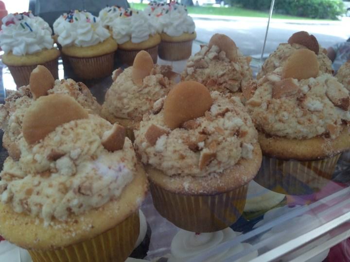 Windermere Farmer's Market-Sonia's Kupcakes2