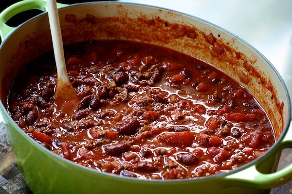 farmfreshdirect2u-cooked organic beef chili final