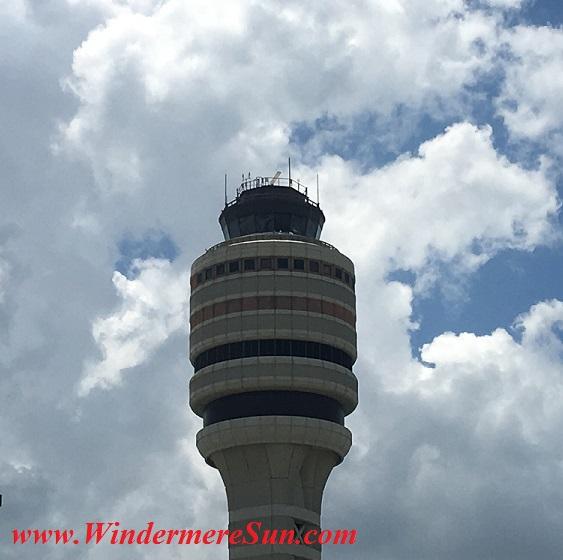 Orlando International Airport-tower2 final