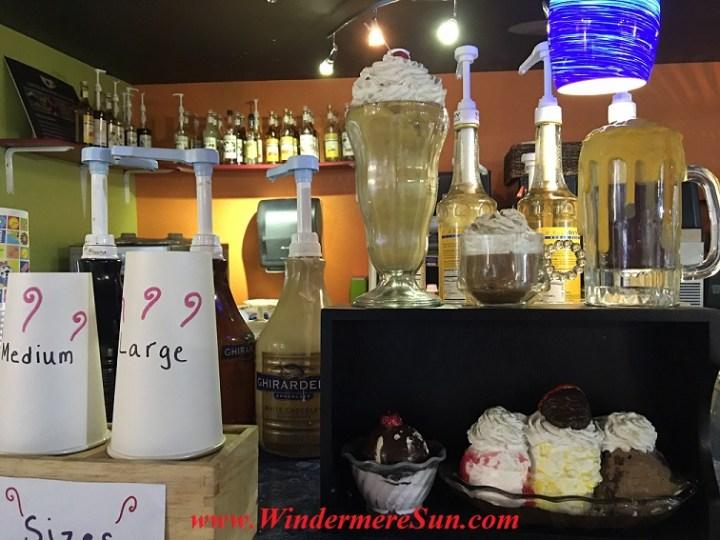 Allen's Creamery & Coffee House interior3 final