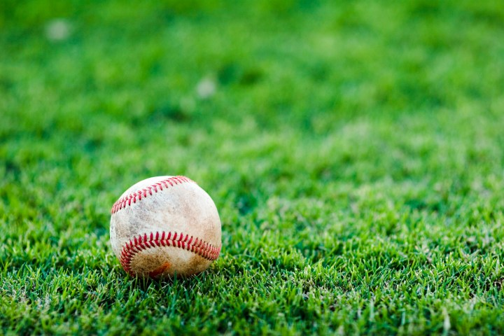 baseball-in-the-grass-1557579, freeimages, credit-chris collins