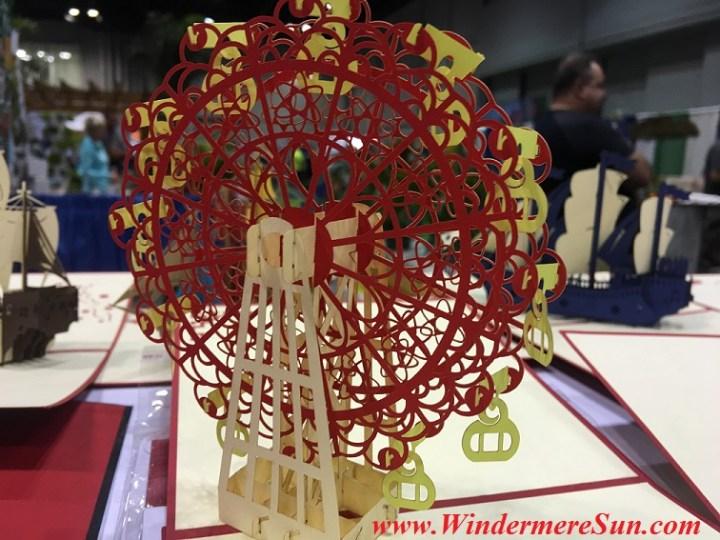 3D-greeting-cards at Dimensional Greetings ; www.dimensionalgreetingcrafts.com)(credit: Windermere Sun-Susan Sun Nunamaker)