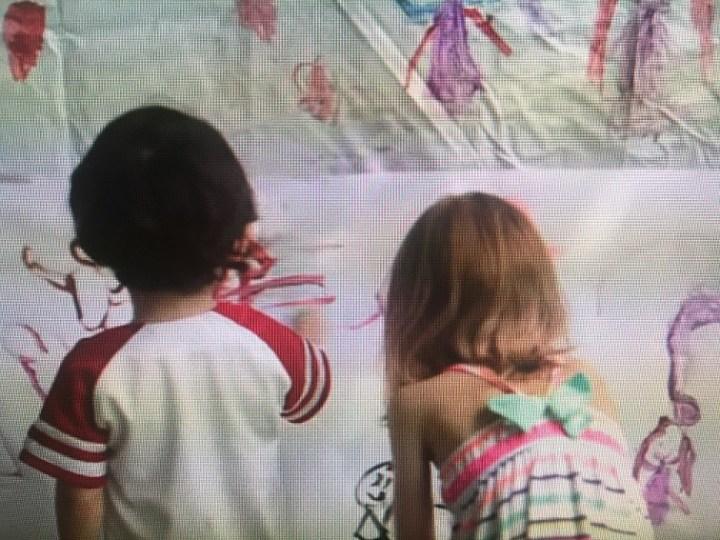ARTlando Kids