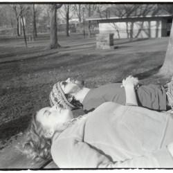 picnic-break- by janelle siegrist