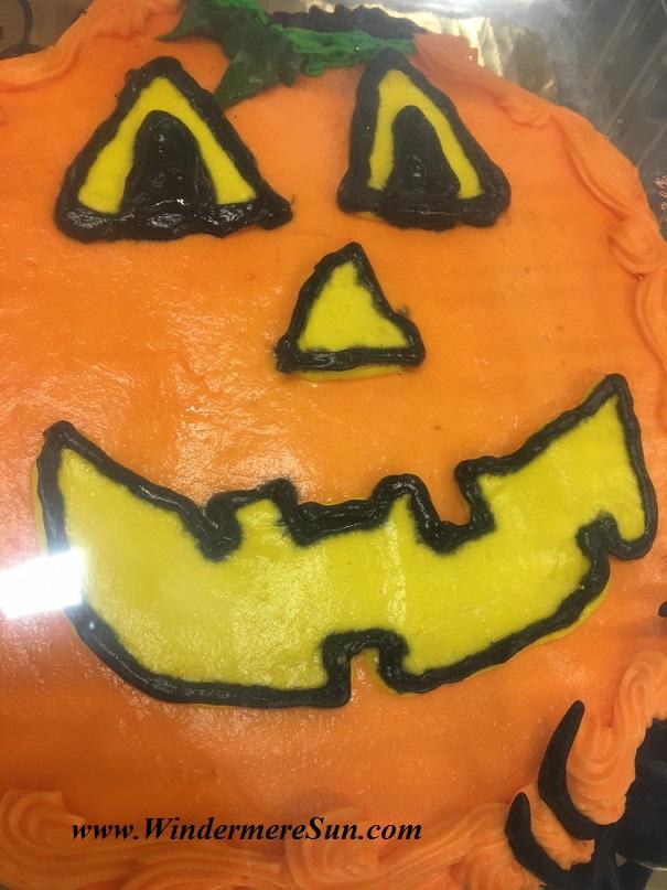 halloween8-big-pumpkin-final