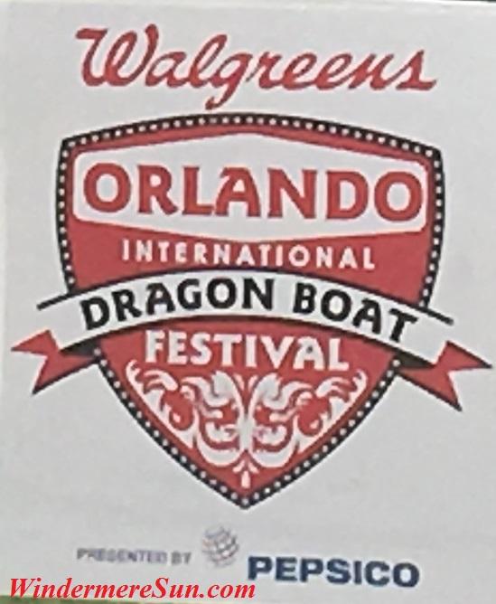 international-dragon-boat-race-sign-final