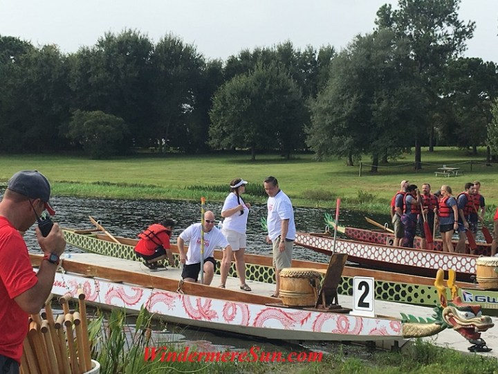 people10-getting-off-boat-at-asian-cultural-expo2016-final