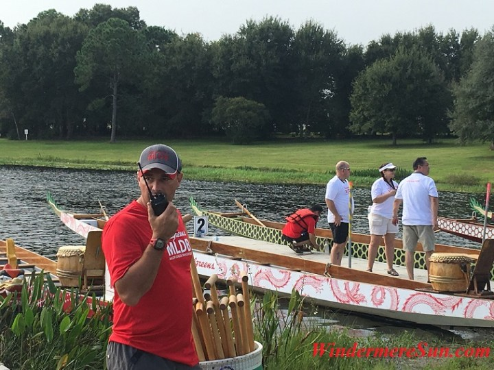 people11-getting-off-boat-at-asian-cultural-expo2016-final