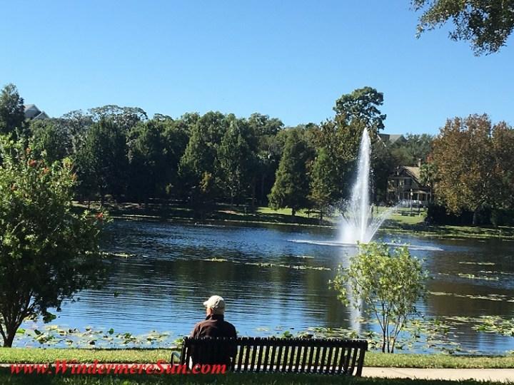 enjoying-lake-lily-park-final