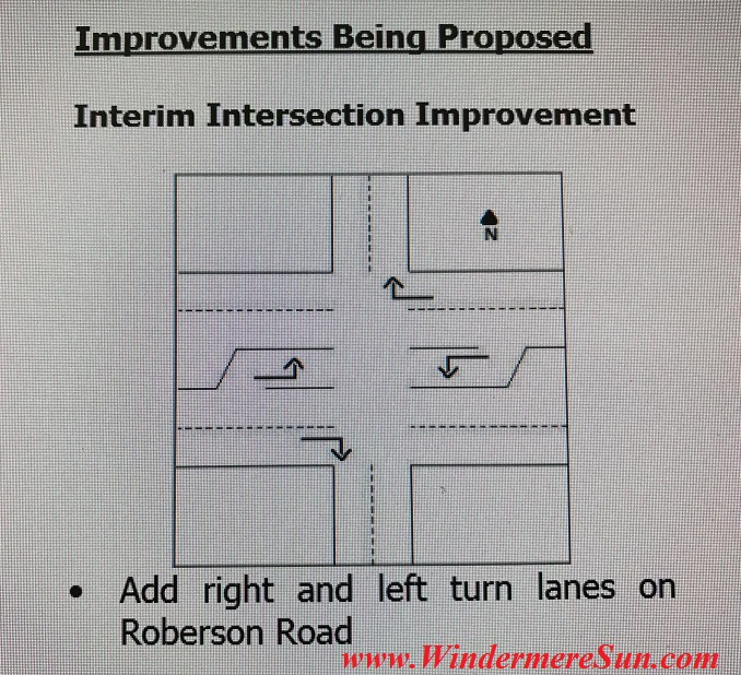 interim-intersection-improvement-final