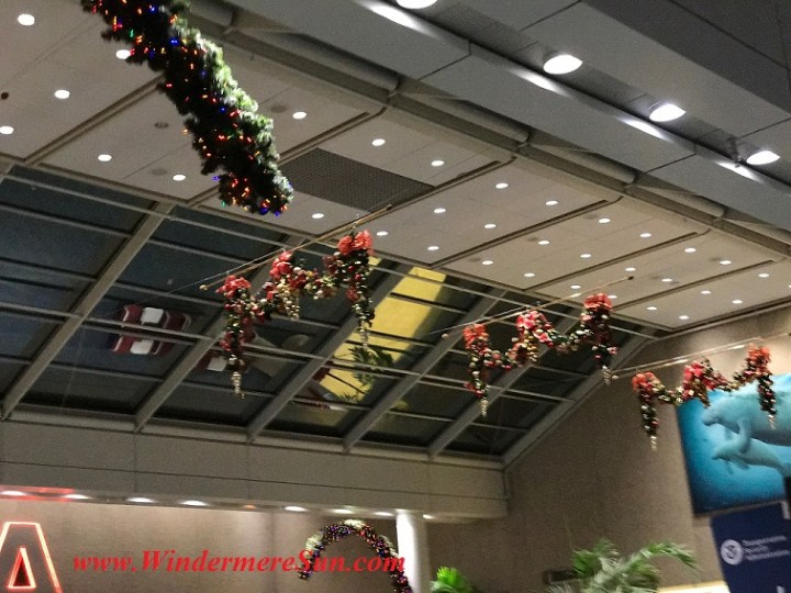 orlando-international-airport-holiday-decorations-final