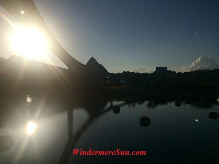 sunshine-reflection-arc-tram-final