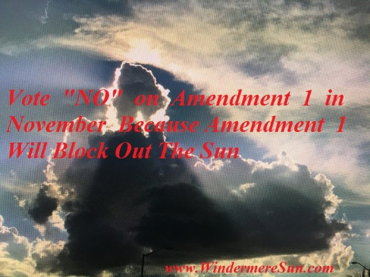 vote-no-on-amendment-1-sun-blocked-by-clouds-final