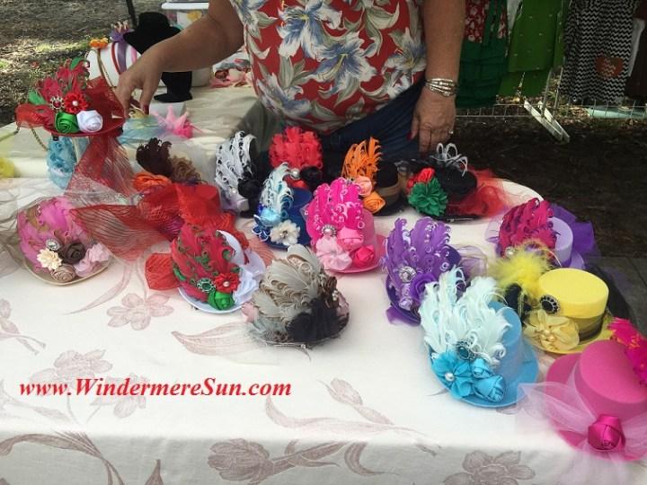 windermere-farmers-market-fantastic-looking-decorative-hats-final