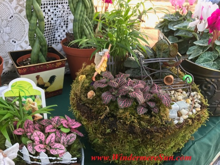 Fairy in mossy planter final