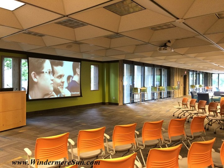 Meeting room 2 final