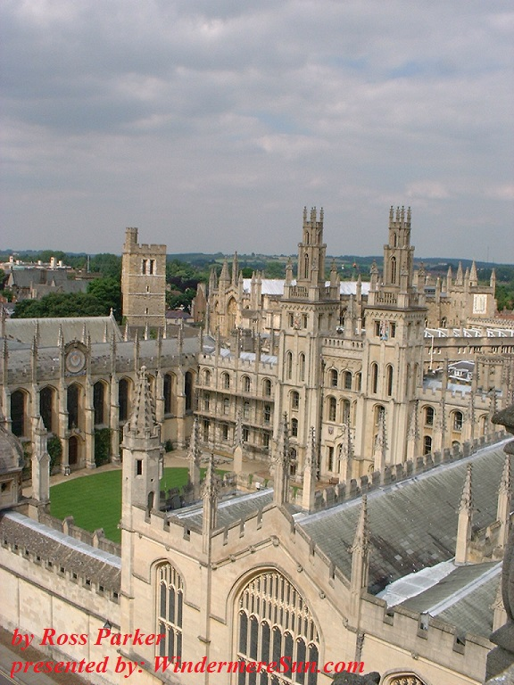 all-souls-college-oxford-1492626, freeimages, Ross Parker final