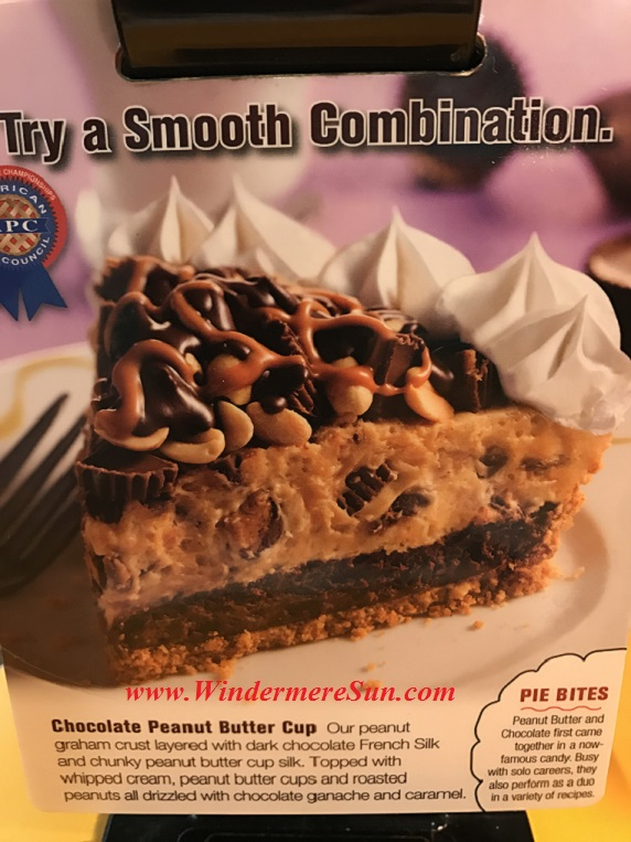 Smooth Combination-Chocolate Peanut Butter Cup final