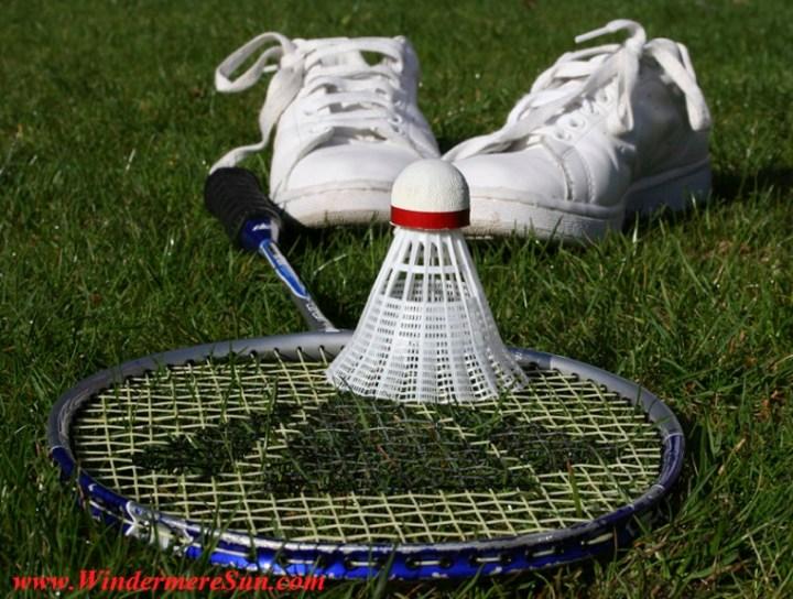 badminton-1315636, freeimages, by bugdog final