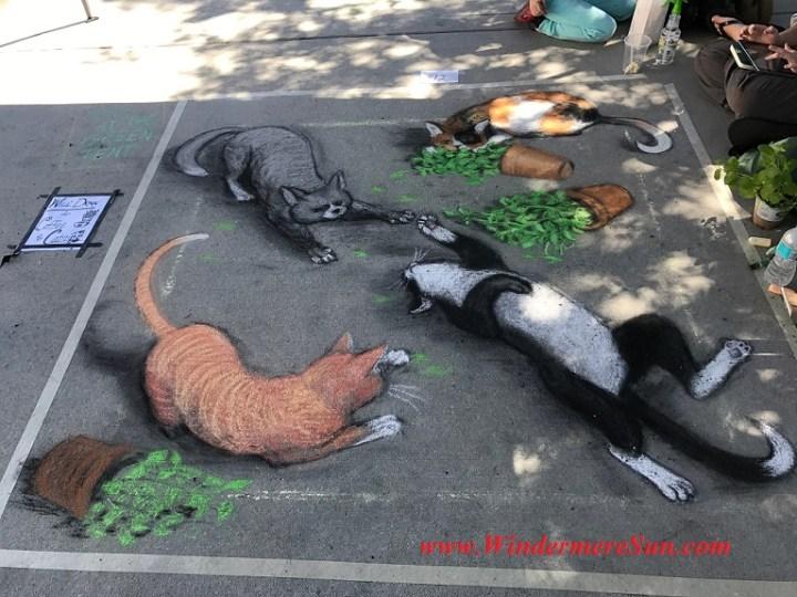 Cats #12 art work-1 final