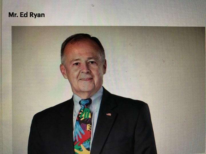 Ed Ryan final