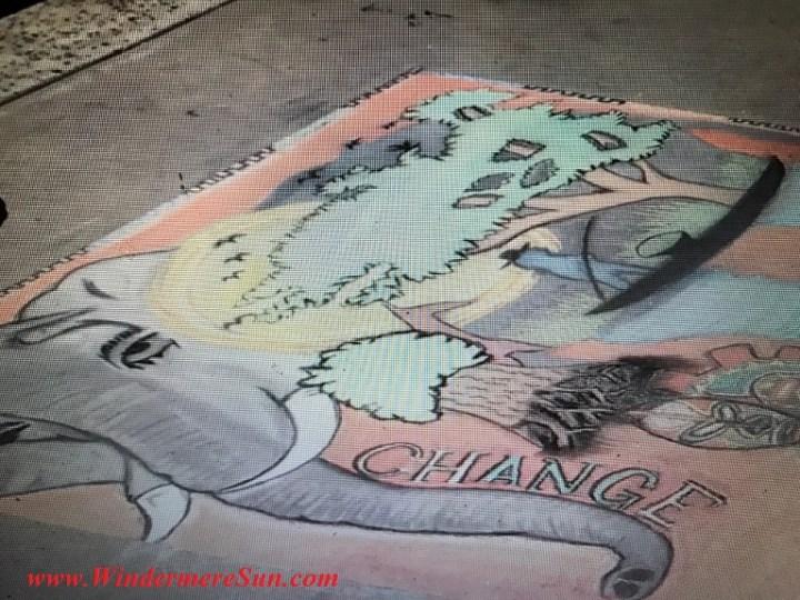 Elephant art workjpg final