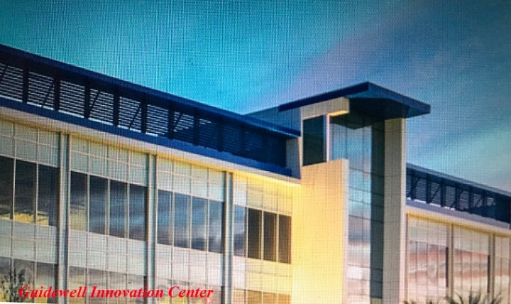 Guidewell Innovation Center-2 final