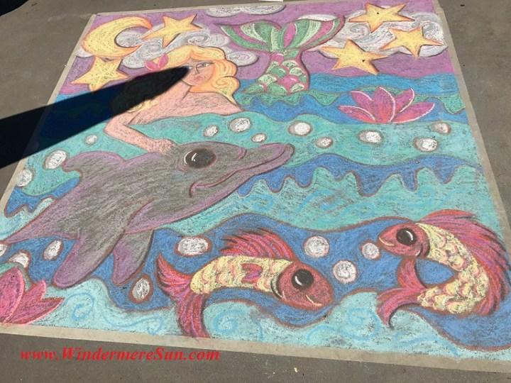 Mermaid art work-1 final