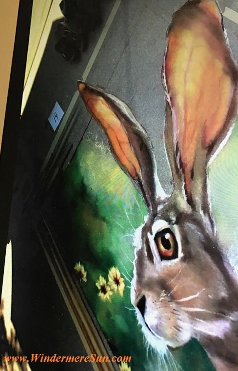 Rabbit #14 art work-2 final