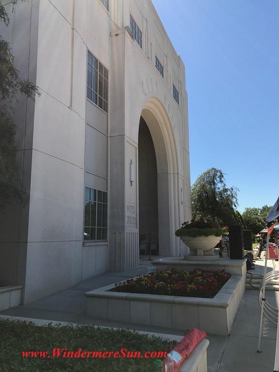 Winter Garden City Hall Building final
