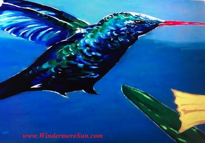 blue bird artistic-1 final
