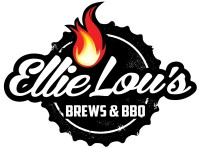 Ellie Lou's Brews and BBQ
