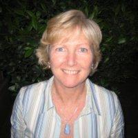 Mary Beth Duffy
