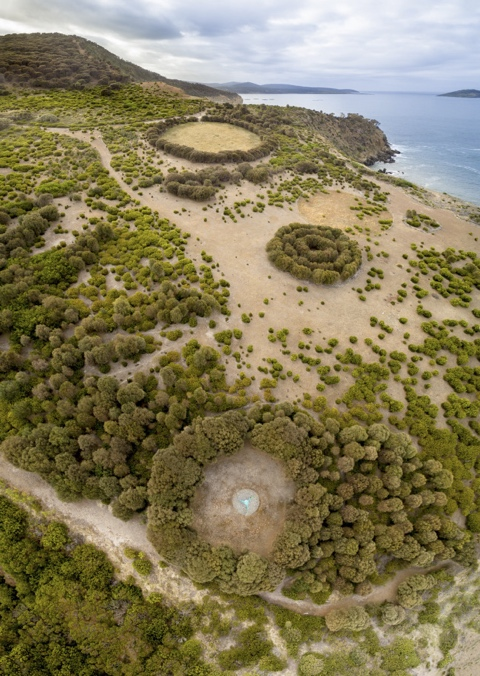 windgroveaerialcircles Dan