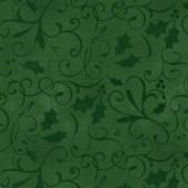 41696-1 Green