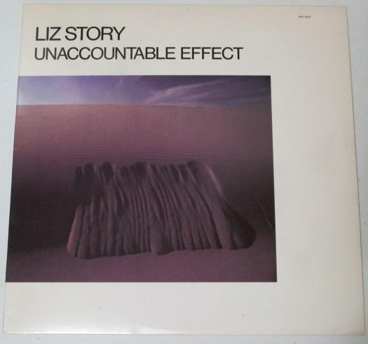 lizstory275915