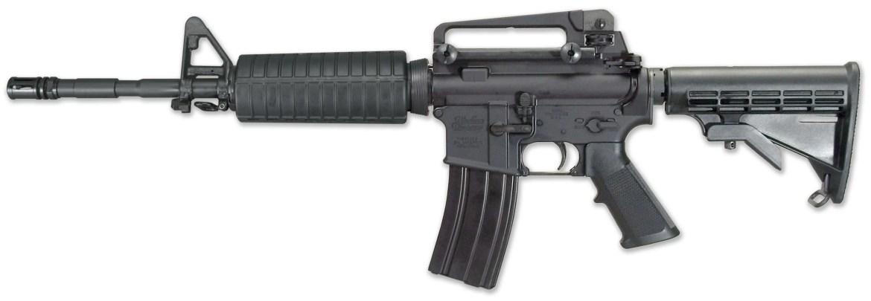 MPC-14SBR