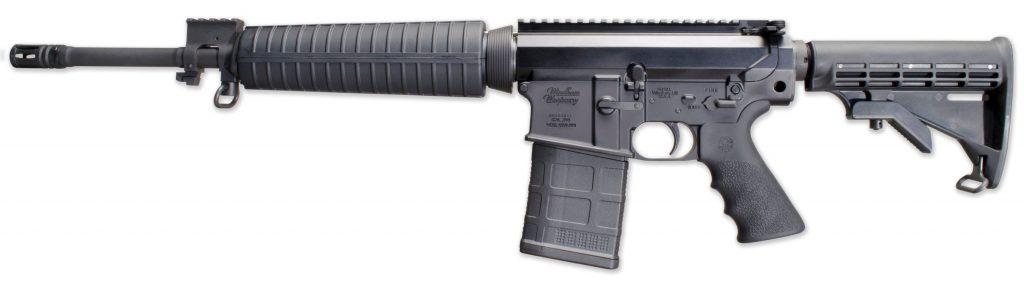 SRC 308