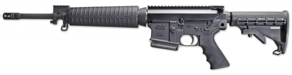 SRC-308-CA