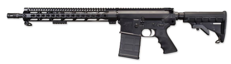R16SFST-308