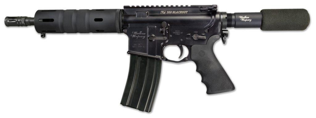 RP9SFS-7-300